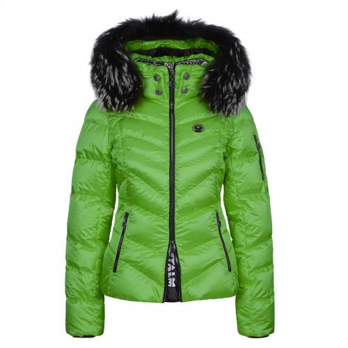 Geci Ski & Snow - Sportalm Top Uni 902143115-33 | Imbracaminte