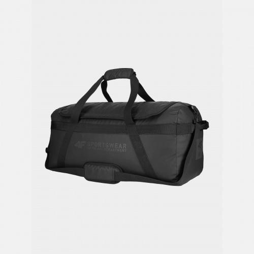 Rucsaci & Genti - 4f Training Bag TPU007 | Fitness