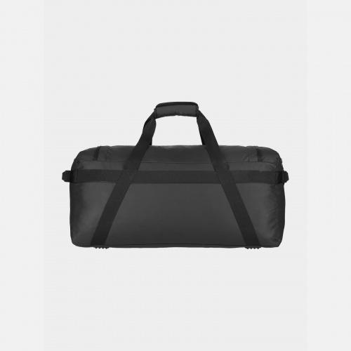 Rucsaci & Genti -  4f Training Bag TPU007