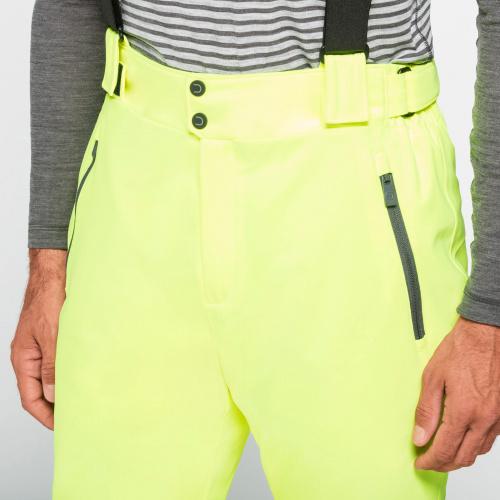 Pantaloni Ski & Snow -  dotout Trip Pant