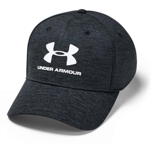 Accesorii - Under Armour Twist Classic Fit Cap 9508 | Fitness