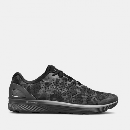 Incaltaminte - Under Armour UA Charged Bandit 4 Graphic 1643 | Fitness