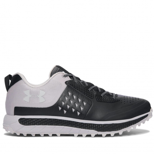 Incaltaminte - Under Armour UA Horizon STR 8967 | Fitness
