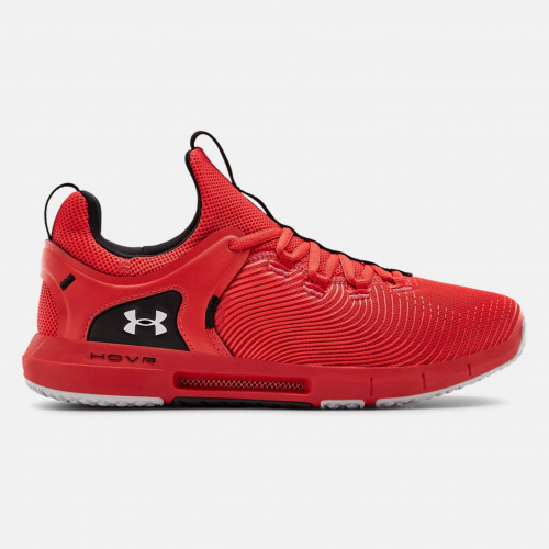 Încălțăminte - Under Armour UA HOVR Rise 2 3009 | Fitness