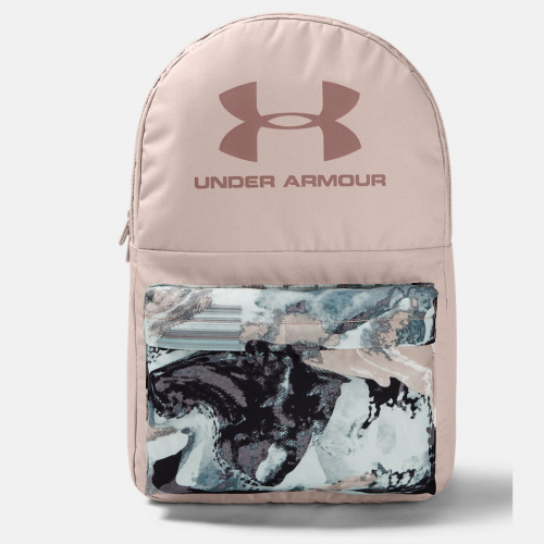 Rucsaci & Genti - Under Armour UA Loudon Backpack 2654 | Fitness