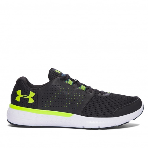 Incaltaminte - Under Armour UA Micro G Fuel 5670 | Fitness
