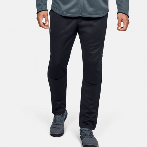 Îmbrăcăminte - Under Armour UA MK-1 Warm-Up Pants 5280 | Fitness