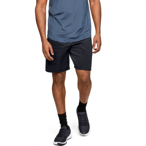 Imbracaminte - Under Armour UA MK-1 Warm-Up Shorts 5274 | Fitness