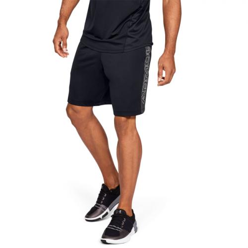 Imbracaminte - Under Armour UA MK-1 Wordmark Shorts 7253 | Fitness