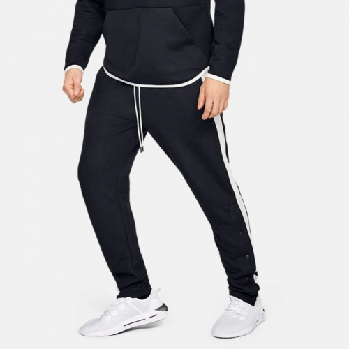 Imbracaminte - Under Armour UA Pursuit Move Tearaway Pants 6747 | Fitness
