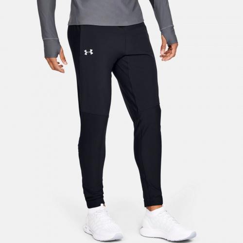 Îmbrăcăminte - Under Armour UA Qualifier Speedpocket Pants 1937 | Fitness