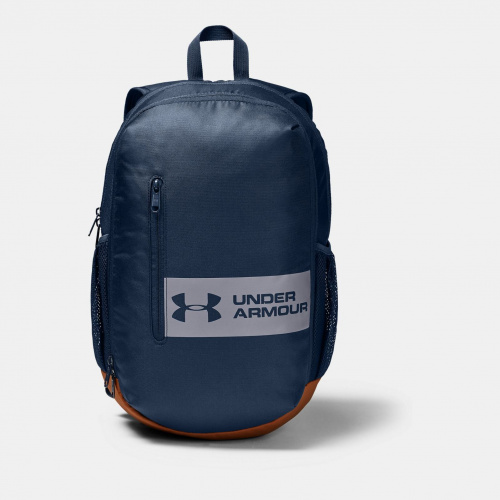 Rucsaci & Genti - Under Armour UA Roland Backpack 7793 | Fitness