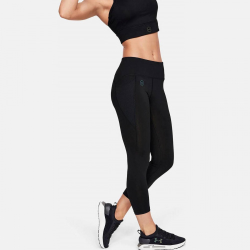 Imbracaminte - Under Armour UA Rush Crop 2471 | Fitness