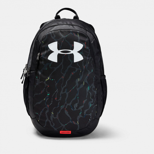 Rucsaci & Genti - Under Armour UA Scrimmage 2.0 Backpack 2652 | Fitness