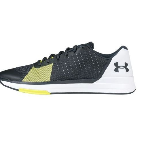 Încălțăminte - Under Armour UA Showstopper 5774 | Fitness