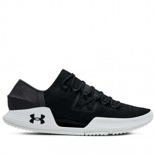 Incaltaminte - Under Armour UA SpeedForm AMP 3.0 0541 | Fitness