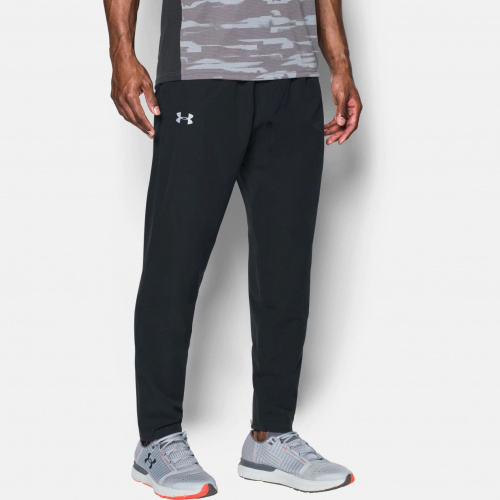 Imbracaminte - Under Armour UA Storm Out & Back Pants 8843 | Fitness