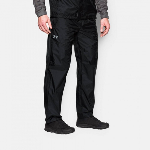 Imbracaminte - Under Armour UA Storm Surge Pant 3693 | Fitness