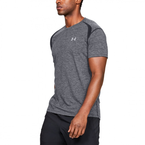 Imbracaminte - Under Armour UA Streaker Twist Short Sleeve T-Shirt 6581 | Fitness