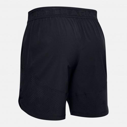 Imbracaminte -  under armour UA Stretch Woven Shorts 1667