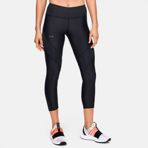 Imbracaminte - Under Armour UA Vanish Crop 8808 | Fitness