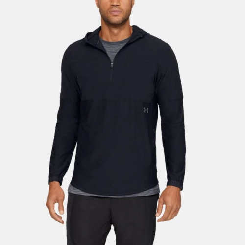 Imbracaminte - Under Armour UA Vanish Hybrid Jacket 7654 | Fitness