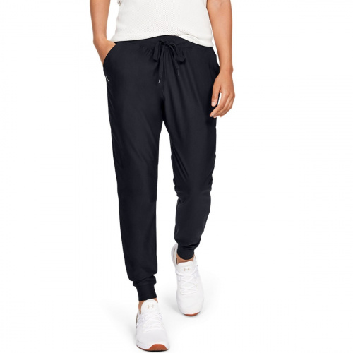 Imbracaminte - Under Armour UA Vanish Joggers 8870 | Fitness