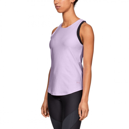 Imbracaminte - Under Armour UA Vanish Tank Top 8824 | Fitness