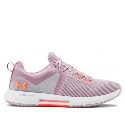 Incaltaminte - Under Armour UA W HOVR Rise 2208 | Fitness