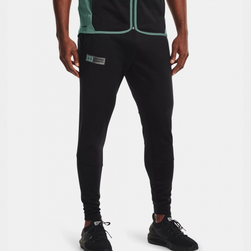 Îmbrăcăminte - Under Armour Armour Fleece Storm Pants   Fitness