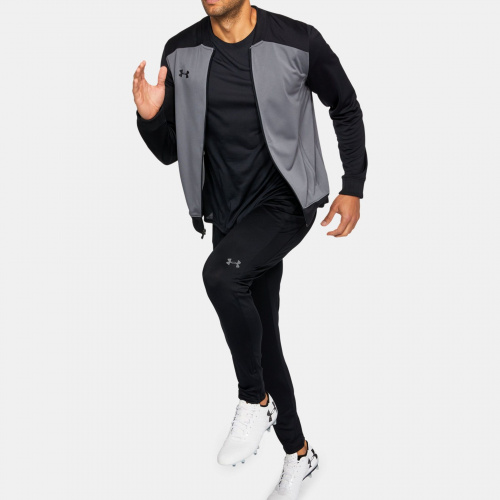 Îmbrăcăminte - Under Armour Challenger II Training Pants | Fitness