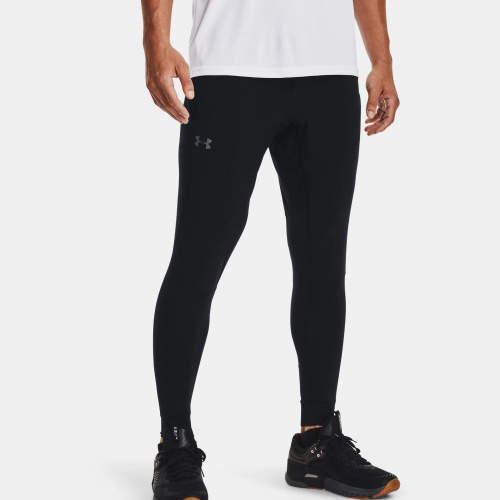Îmbrăcăminte - Under Armour Hybrid Pants | Fitness