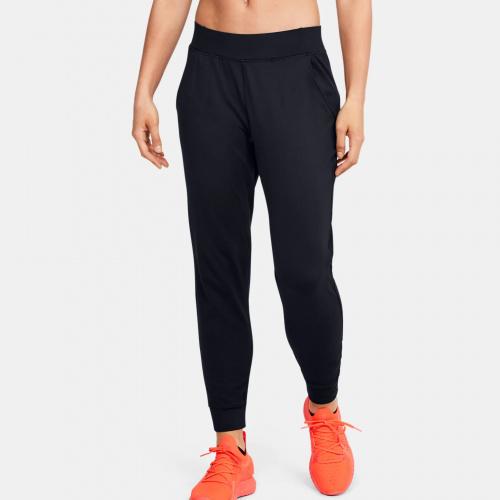 Îmbrăcăminte - Under Armour Meridian Joggers 5917 | Fitness