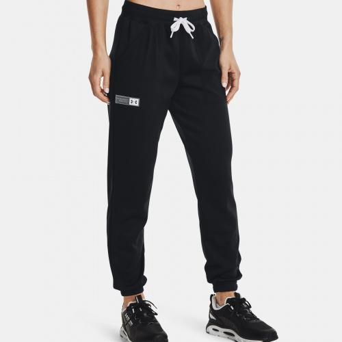 Îmbrăcăminte - Under Armour UA Armour Plus Pants   Fitness
