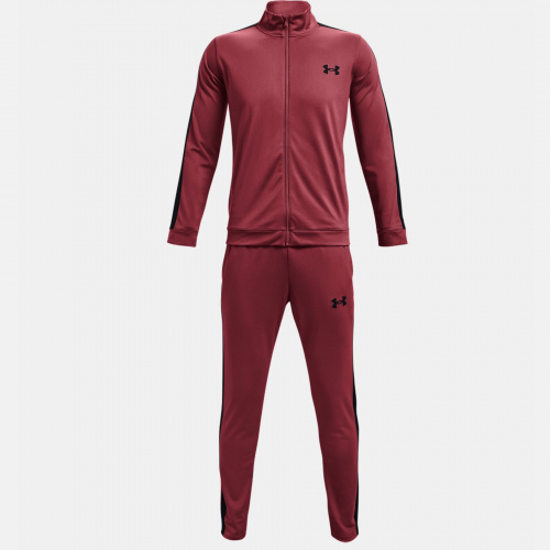 Îmbrăcăminte - Under Armour UA EMEA Track Suit 7139 | Fitness