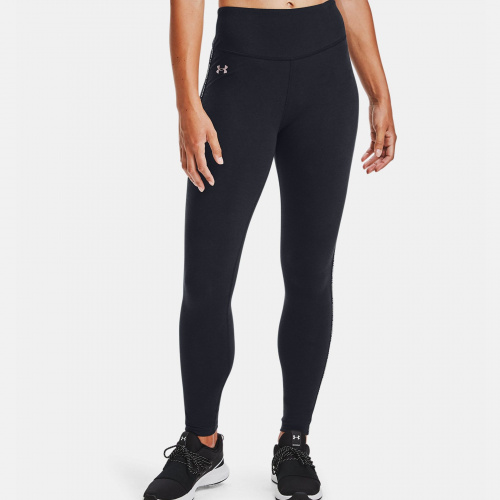 Îmbrăcăminte - Under Armour UA Favorite Hi-Rise Leggings | Fitness