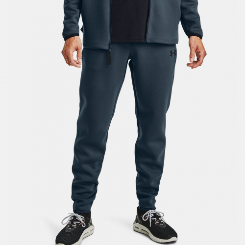 Îmbrăcăminte - Under Armour UA Move Pants 4978 | Fitness