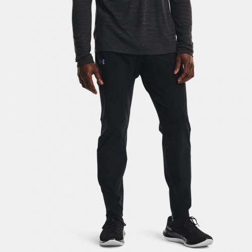Îmbrăcăminte - Under Armour UA OutRun the Storm Pants | Fitness