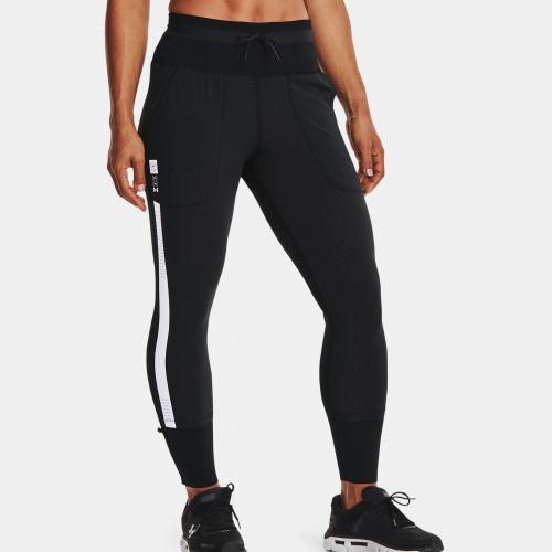 Îmbrăcăminte - Under Armour UA Run Anywhere Pants 1367 | Fitness