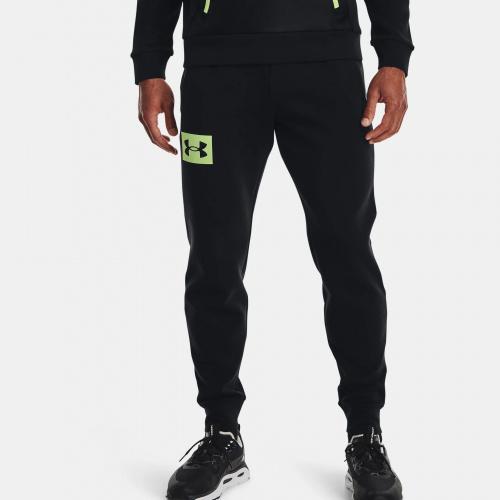 Îmbrăcăminte - Under Armour UA Summit Knit Joggers   Fitness