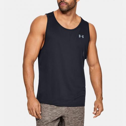 Îmbrăcăminte - Under Armour UA Tech Tank 2.0 8704 | Fitness