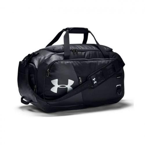 Rucsaci & Genți - Under Armour UA Undeniable 4.0 Medium Duffle Bag 2657   Fitness