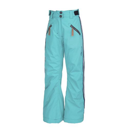 Pantaloni Ski & Snow - Rehall VALLERY-R-JR Snowpant | Imbracaminte