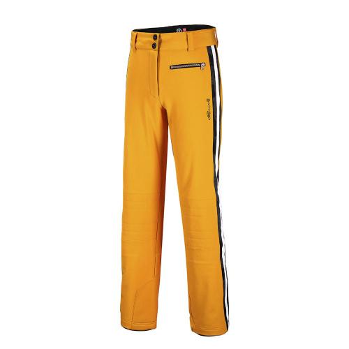 Pantaloni Ski & Snow - Rehall VERO-R Snowpant | Imbracaminte