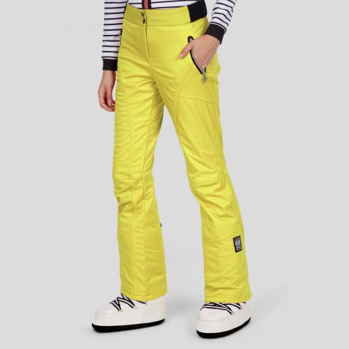 Pantaloni Ski & Snow - Sportalm Woid SU 902809147 | Imbracaminte