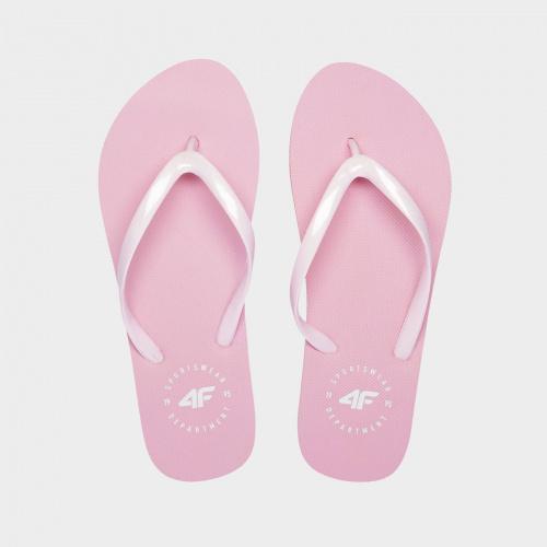 Incaltaminte - 4f Women Flip Flops KLD005 | Fitness