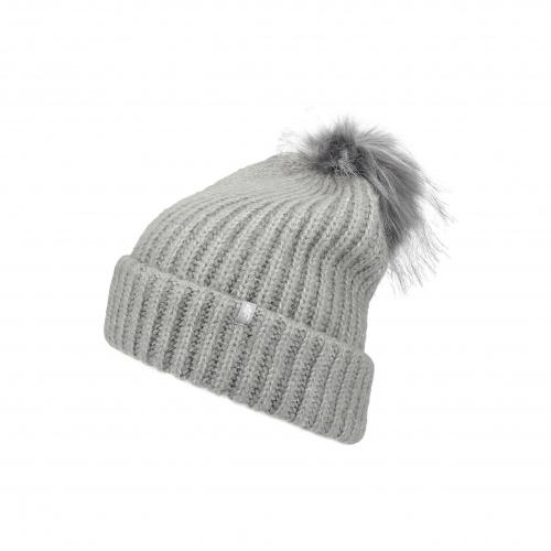 Caciuli - 4f Women Hat CAD068 | Imbracaminte