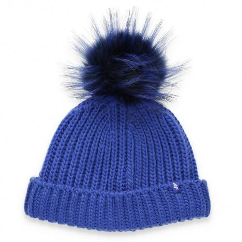 Caciuli - 4f Women Hat CAD073 | Imbracaminte