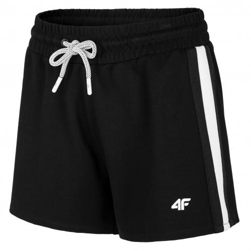 Imbracaminte - 4f Women Shorts SKDD002 | Fitness