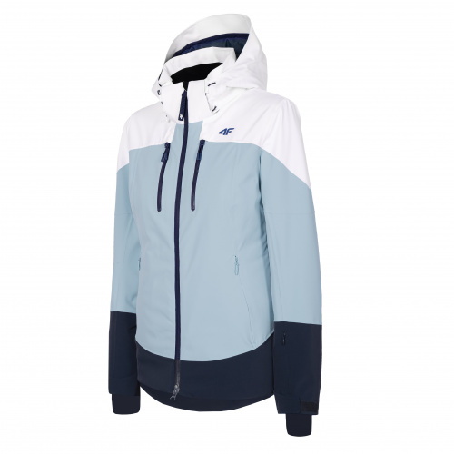 Geci Ski & Snow - 4f Women Ski Jacket KUDN011